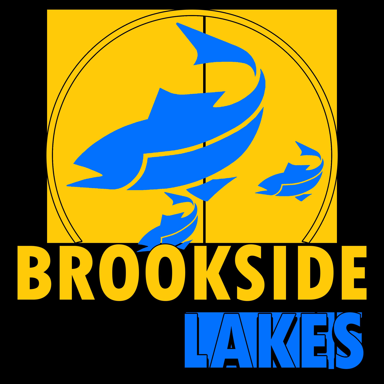 Brookside Lakes